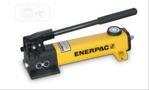 Enerpac Hydraulic Pump | Manufacturing Equipment for sale in Lagos State, Lagos Island (Eko)
