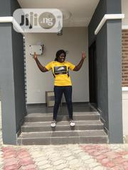 3 Bedroom Flat At Vantage Court Bogije Ibeju Lekki For Sale | Houses & Apartments For Sale for sale in Lagos State, Ibeju