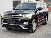 Complete Upgrade Kit Toyota Land Cruiser 2010 to 2020 | Automotive Services for sale in Lagos State, Mushin