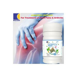 Kedi Jointeez Capsule: For Treatment of Joint Pains Arthritis | Vitamins & Supplements for sale in Abuja (FCT) State, Wuse 2