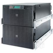 20kva Surt Series APC UPS | Computer Hardware for sale in Lagos State, Ikeja