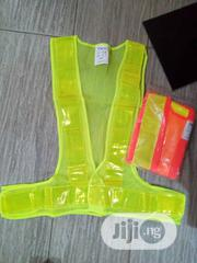 V Net Reflective Vest | Safety Equipment for sale in Lagos State, Lagos Island