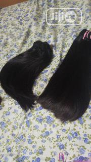 100% Human Hair Tangle Free | Hair Beauty for sale in Lagos State, Surulere