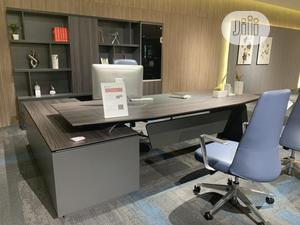 Executive Office Table   Furniture for sale in Lagos State, Ojo