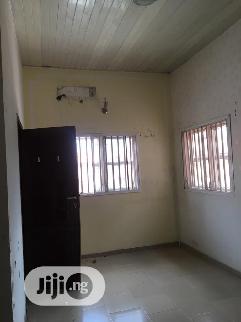 Block Of 4 Flats Of 3 Bedroom Flat Off Alhaji Masha For Sale   Houses & Apartments For Sale for sale in Surulere, Lagos State, Nigeria