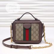 Gucci Bag for Ladies | Bags for sale in Lagos State