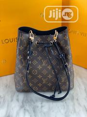 Louis Vuitton Bag for Ladies | Bags for sale in Lagos State