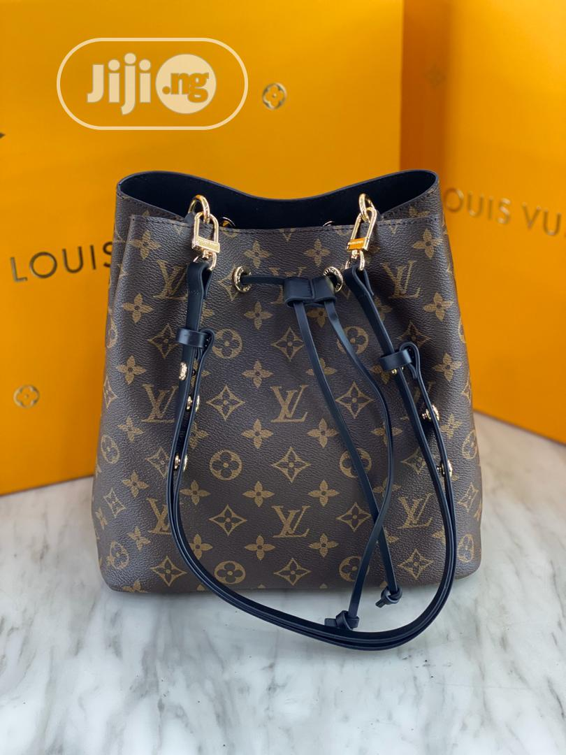Louis Vuitton Bag for Ladies