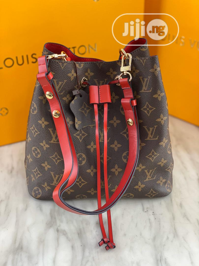 Louis Vuitton Bag for Ladies   Bags for sale in Lagos State, Nigeria