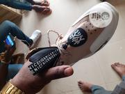 A Brand New Canvas   Shoes for sale in Abuja (FCT) State, Asokoro