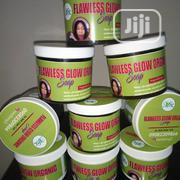 Body Cream, Scrub, Facial Cream, Oil, Flawless Black Soap | Bath & Body for sale in Abuja (FCT) State, Gwarinpa