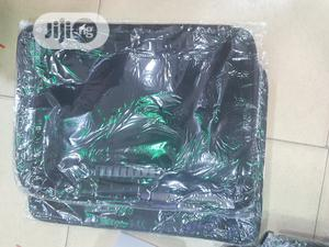 Laptop Sleeve Black Slim Bag | Computer Accessories  for sale in Abuja (FCT) State, Kubwa