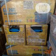 200ah Glow Inverter Battery Port Harcourt   Electrical Equipment for sale in Rivers State, Port-Harcourt