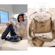 Prada Mini Bag | Bags for sale in Lagos State