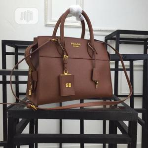 Prada Bag for Women   Bags for sale in Lagos State