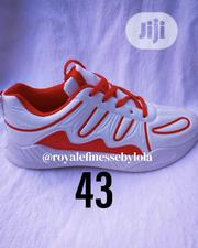 Cool Sneakers | Shoes for sale in Lagos State