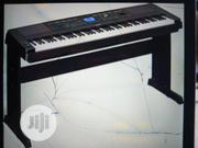 Big Dgx Piano | Musical Instruments & Gear for sale in Lagos State, Mushin