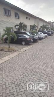 All En-suite Serviced 4 Bedroom Duplexes With Bq, Alausa | Houses & Apartments For Rent for sale in Lagos State, Ikeja