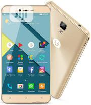 Gionee P7 And P6 Screen For Sale And Fixing   Accessories for Mobile Phones & Tablets for sale in Lagos State, Ikeja