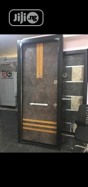 3ft Extra Height Turkey Door | Doors for sale in Lagos State, Orile