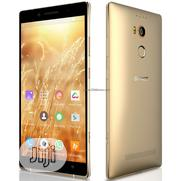 Gionee Elife E6 And E8 Screen For Sale And Fixing   Accessories for Mobile Phones & Tablets for sale in Lagos State, Ikeja
