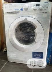 Indesit Innex BWD 71453 Washing Machine | Home Appliances for sale in Lagos State, Ajah