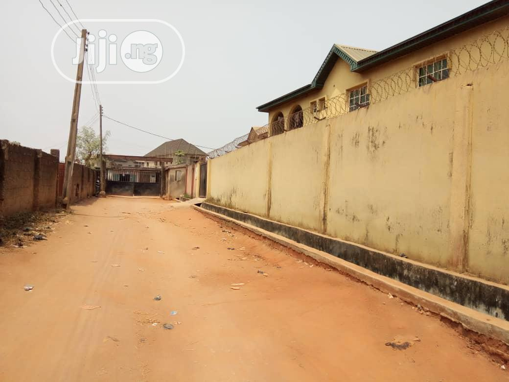 Block Of Flats For Sale