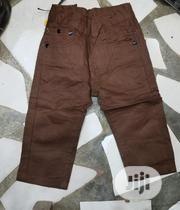 Chinos Trousers And Shorts For Kids | Children's Clothing for sale in Anambra State, Onitsha