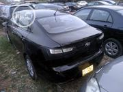 Kia Rio 2013 Black   Cars for sale in Abuja (FCT) State, Central Business Dis