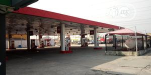 Fully Functional Well Maintained Filling Station For Sale | Commercial Property For Sale for sale in Lagos State, Lekki