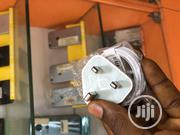 Original iPhone Chargers, Fast Charging And Durable. | Accessories for Mobile Phones & Tablets for sale in Lagos State