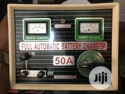 Automatic Battery Charger   Electrical Equipment for sale in Lagos State, Lagos Island