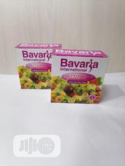 Bavaria Whitening Soap | Bath & Body for sale in Lagos State, Ajah