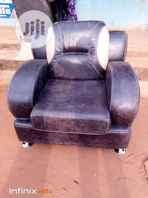 A Set of Chair | Furniture for sale in Edo State, Benin City
