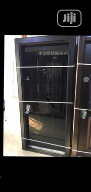 3ft Luxury Turkey Door | Doors for sale in Lagos State, Orile