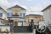 4 Bedroom Detached Duplex For Sale At Ologolo Lekki Lagos | Houses & Apartments For Sale for sale in Lagos State, Lekki Phase 2