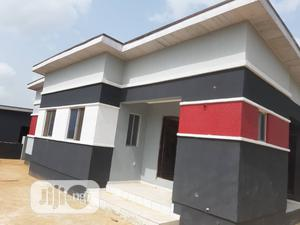 For Sale. Apartments 3bedrooms And 2bedrooms Bungalows Mowe -ofada | Houses & Apartments For Sale for sale in Ogun State, Obafemi-Owode
