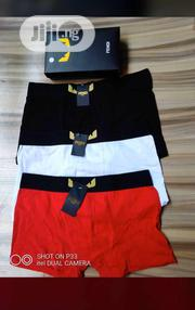 100% Cotton Boxers | Clothing for sale in Lagos State, Surulere