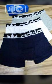 Quality High Cotton Boxer | Clothing for sale in Lagos State, Surulere