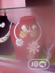 Quality Set Of Necklace | Jewelry for sale in Lagos State, Surulere