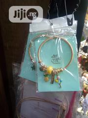 High Quality Bangles   Jewelry for sale in Lagos State, Surulere