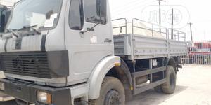 Mercedes Benz 1017 Truck | Trucks & Trailers for sale in Lagos State, Amuwo-Odofin