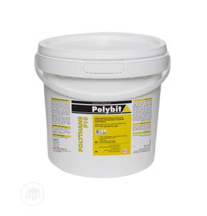 Liquid Applied Waterproofing And Protective Coating | Building Materials for sale in Lagos State, Apapa