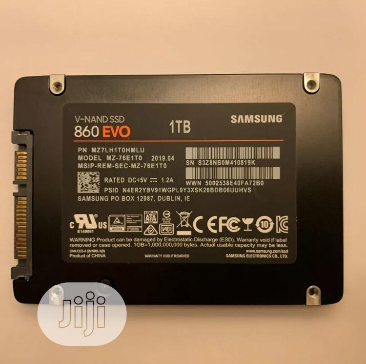 1tb&500gb 2.5 SSD SATA