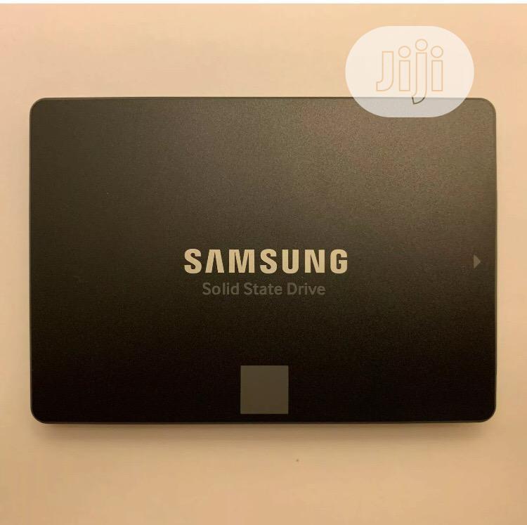 1tb&500gb 2.5 SSD SATA | Computer Hardware for sale in Ikeja, Lagos State, Nigeria