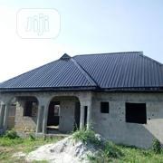 Aluminum Roofing Step Tiles   Building & Trades Services for sale in Lagos State, Agege