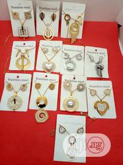 Jewwlry Making Sense | Jewelry for sale in Lagos State, Lagos Island