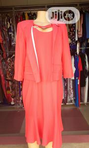 Beautiful Verda Dress | Clothing for sale in Lagos State, Ikeja