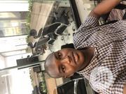 Sales Telemarketing CV | Sales & Telemarketing CVs for sale in Lagos State, Yaba
