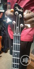 FENDER Electric Bass Guitar 4strings 24frets   Musical Instruments & Gear for sale in Ojo, Lagos State, Nigeria